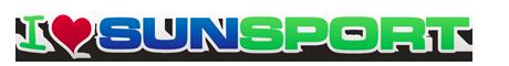 Ośrodek Sun Sport w Mrówkach